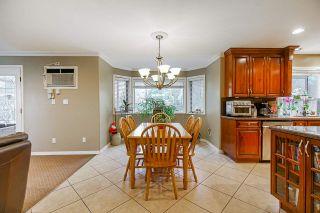 "Photo 11: 5621 156 Street in Surrey: Sullivan Station House for sale in ""SULLIVAN STATION"" : MLS®# R2524007"