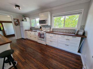 Photo 2: 5174 Cleary Rd in : PA Port Alberni House for sale (Port Alberni)  : MLS®# 879035