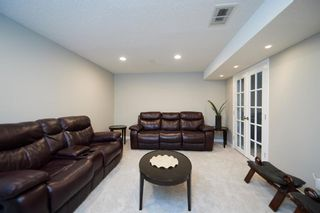 Photo 18: 103 Wentworth Circle SW in Calgary: West Springs Detached for sale : MLS®# A1060667