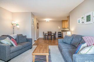 Photo 3: 306A1 1121 McKercher Drive in Saskatoon: Wildwood Residential for sale : MLS®# SK871761