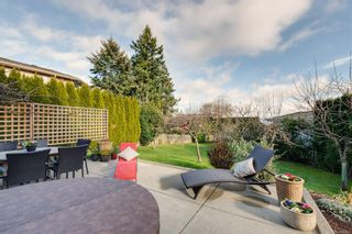 Photo 11: 804 Del Monte Lane in : SE Cordova Bay House for sale (Saanich East)  : MLS®# 863371