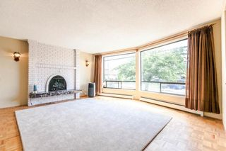 Photo 6: 6913 GRIFFITHS Avenue in Burnaby: Highgate House for sale (Burnaby South)  : MLS®# R2118087