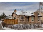 Property Photo: 80 WOODBINE BLVD SW in Calgary