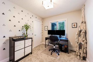 Photo 19: 9 Manor Road SW in Calgary: Meadowlark Park Detached for sale : MLS®# A1116064