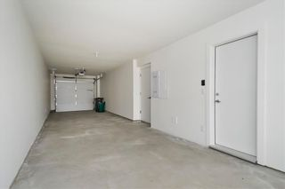 Photo 18: 26 27735 ROUNDHOUSE Drive in Abbotsford: Abbotsford West Townhouse for sale : MLS®# R2514600