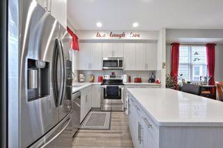 Photo 15: 28 903 CRYSTALLINA NERA Way in Edmonton: Zone 28 Townhouse for sale : MLS®# E4261078
