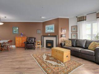 Photo 3: 107 4753 W RIVER Road in Delta: Ladner Elementary Condo for sale (Ladner)  : MLS®# R2455745