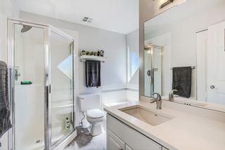 "Photo 11: 16 11536 236 Street in Maple Ridge: Cottonwood MR Townhouse for sale in ""Kanaka Mews"" : MLS®# R2305474"