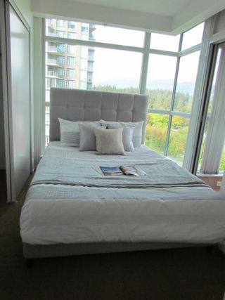 """Photo 16: 1001 1889 ALBERNI Street in Vancouver: West End VW Condo for sale in """"THE LORD STANLEY"""" (Vancouver West)  : MLS®# R2620894"""
