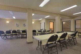 Photo 43: 245 78 B MCKENNEY Avenue: St. Albert Condo for sale : MLS®# E4234902