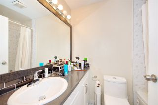 Photo 16: 6 636 E 8TH Avenue in Vancouver: Mount Pleasant VE Condo for sale (Vancouver East)  : MLS®# R2421100