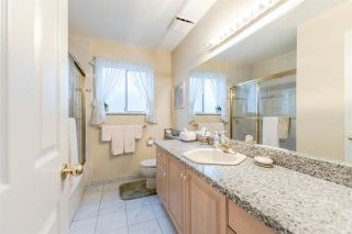 Photo 9: 6206 DOMAN STREET in Vancouver: Killarney VE House for sale (Vancouver East)  : MLS®# R2242654