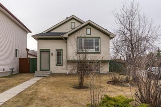 Photo 26: 144 Somerside Close SW in Calgary: Somerset Detached for sale : MLS®# A1093207