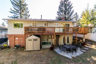 Photo 29: 737 SUMMIT Street in Prince George: Lakewood House for sale (PG City West (Zone 71))  : MLS®# R2614343