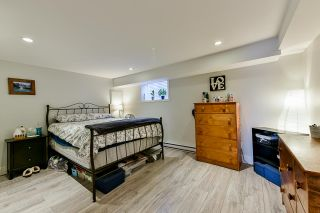 Photo 34: 905 SURREY Street in New Westminster: The Heights NW House for sale : MLS®# R2477837