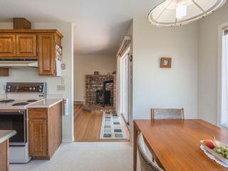 Photo 19: 6212 Siros Pl in : Na North Nanaimo House for sale (Nanaimo)  : MLS®# 881738