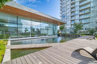 Photo 20: 2505 4670 ASSEMBLY Way in Burnaby: Metrotown Condo for sale (Burnaby South)  : MLS®# R2613817