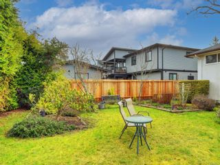 Photo 5: 1540 MCRae Ave in : SE Camosun House for sale (Saanich East)  : MLS®# 867418