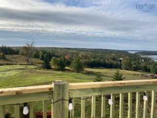 Photo 8: 108 Harbour Ridge Drive in East Petpeswick: 35-Halifax County East Residential for sale (Halifax-Dartmouth)  : MLS®# 202125856