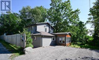 Photo 36: 149 HULL'S ROAD in North Kawartha Twp: House for sale : MLS®# 270482