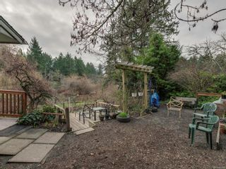 Photo 25: 375 Conway Rd in : SW Prospect Lake House for sale (Saanich West)  : MLS®# 863964