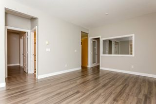 """Photo 7: 17 5839 PANORAMA Drive in Surrey: Sullivan Station Townhouse for sale in """"Forest Gate"""" : MLS®# R2046887"""
