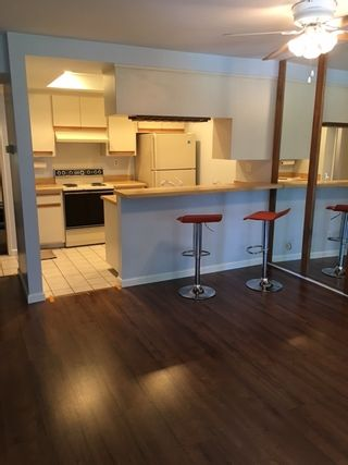 Photo 20: MISSION VALLEY Condo for rent : 1 bedrooms : 10767 San Diego Mission Rd #304 in San Diego