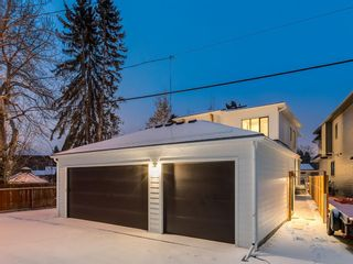 Photo 47: 5920 Bowwater Crescent NW in Calgary: Bowness Detached for sale : MLS®# A1047309