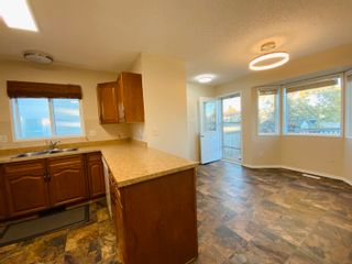 Photo 21: 117 Cameron Crescent: Wetaskiwin House for sale : MLS®# E4265298