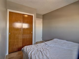 Photo 25: 3637 117 Avenue in Edmonton: Zone 23 House for sale : MLS®# E4264352
