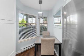 Photo 6: 305 935 Johnson St in : Vi Downtown Condo for sale (Victoria)  : MLS®# 874882