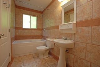 Photo 11: 46443 FERGUSON Place in Sardis: Promontory House for sale : MLS®# R2179754