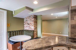 Photo 39: 3887 Seaton St in VICTORIA: SW Tillicum House for sale (Saanich West)  : MLS®# 820853