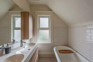 Photo 29: 319 Vancouver St in : Vi Fairfield West House for sale (Victoria)  : MLS®# 855892