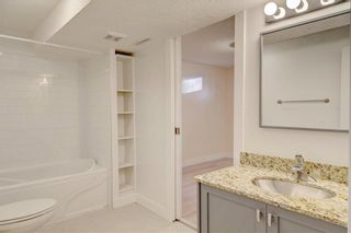 Photo 25: 611 WOODSWORTH Road SE in Calgary: Willow Park Detached for sale : MLS®# C4216444