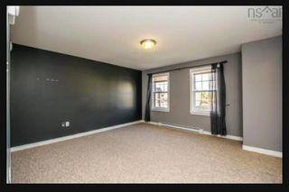 Photo 14: 49 Katrina Crescent in Spryfield: 7-Spryfield Residential for sale (Halifax-Dartmouth)  : MLS®# 202119937
