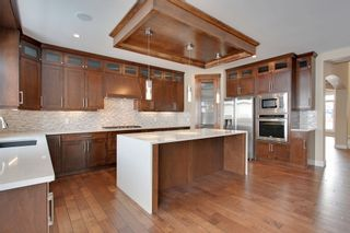 Photo 6: 232 Kinniburg Circle Chestermere in Alberta: 2 Storey for sale : MLS®# C4003441