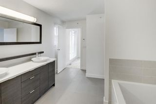 Photo 29: 101 1818 14A Street SW in Calgary: Bankview Row/Townhouse for sale : MLS®# A1066829