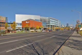Photo 45: 7 10331 106 Street in Edmonton: Zone 12 Condo for sale : MLS®# E4246489