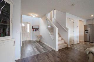 Photo 4: 17419 86 Street in Edmonton: Zone 28 House for sale : MLS®# E4240609