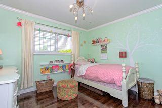 Photo 11: 21498 Berry Avenue in Maple Ridge: Home for sale : MLS®# R2109715