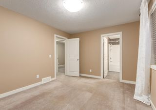 Photo 27: 150 AUTUMN Circle SE in Calgary: Auburn Bay Detached for sale : MLS®# A1089231