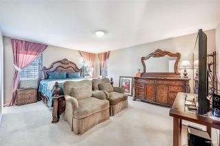 Photo 29: 9400 CAPELLA Drive in Richmond: West Cambie House for sale : MLS®# R2589603