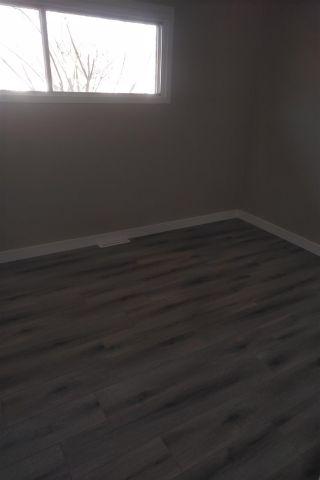 Photo 26: 59 Willow Creek Street: Smoky Lake Town House for sale : MLS®# E4242928