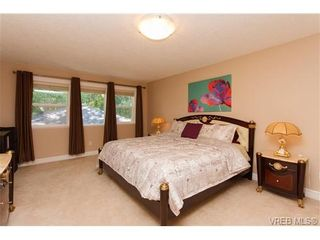 Photo 10: 4041 Braefoot Rd in VICTORIA: SE Mt Doug House for sale (Saanich East)  : MLS®# 642638
