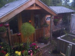 Photo 33: 102 Sunset Drive: Turner Valley Detached for sale : MLS®# C4295211