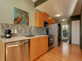Photo 34: 7703 West Coast Rd in : Sk West Coast Rd House for sale (Sooke)  : MLS®# 836754