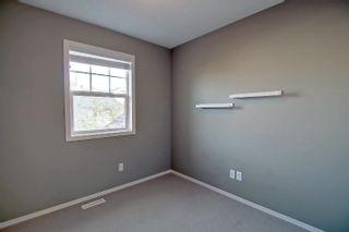 Photo 12: 80 2051 TOWNE CENTRE Boulevard in Edmonton: Zone 14 House Half Duplex for sale : MLS®# E4264379