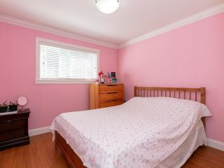 Photo 29: 10475 138A Street in Surrey: Whalley House for sale (North Surrey)  : MLS®# R2606239