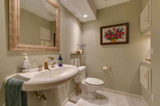 "Photo 26: 12157 238B Street in Maple Ridge: East Central House for sale in ""Falcon Oaks"" : MLS®# R2363331"